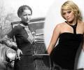 Бонни и Клайд: возрождение легенды