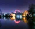 «Глаз Лондона». История создания