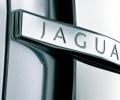 История Jaguar