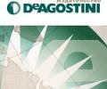 История De Agostini
