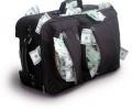 Как сбросить кредитное ярмо?