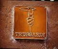 История Trussardi