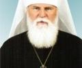 Интернет-выборы Патриарха Русской Православной Церкви