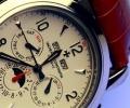 История часов Vacheron Constantin