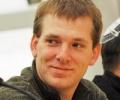 Брэд Фитцпатрик, человек, изменивший Интернет