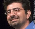Pierre Omidyar. 31-летний основатель компании еВау