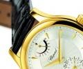 История часов Chopard