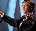 Билл Гейтс. История компьютерного магната
