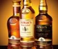 История виски Dewar's