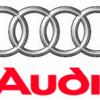 Ауди. Создание логотипа