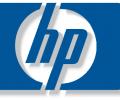 Hewlett-Packard. История