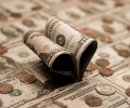 Какими свойствами обладают деньги. Денежные правила.
