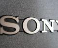 История компании Sony