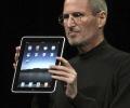 Стив Джобс. Think Different во плоти