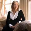 Джоан Кэтлин Роулинг (Joanne Kathleen Rowling). Биография