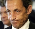 Биография Никола Саркози