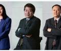HTC: история успеха производителя коммуникаторов