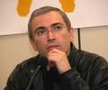 Михаил Борисович Ходорковский. Биография