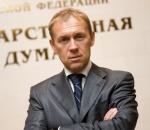 Луговой Андрей Константинович