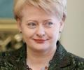 Новый президент Литвы