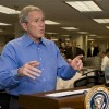 Американец продал домен библиотеки Буша за $35 тысяч