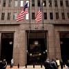 Россиянин вынес миллионы из Goldman Sachs