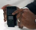Модульник: Этот многоликий телефон