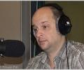 ГЕРМАН КЛИМЕНКО, владелец liveinternet.ru