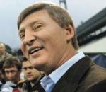Ринат Ахметов - он влиял на всех