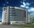 Тенденции и трудности рынка коммерческой недвижимости Кемерово