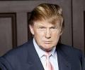История успеха Дональда Трампа
