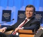 Виктор Янукович - а козырь в рукаве