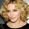 Мадонна и все-таки...