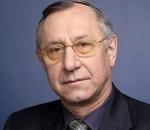 Анатолий Барков вице-президент ЛУКОЙЛа
