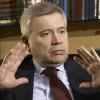 Вагит Алекперов - При чем здесь «Русская мафия»?