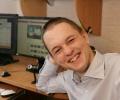 Андрей Терновский - одиннадцатиклассник с доходом $1500 в день