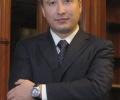 Олег Цывинский - Учиться только в Америке