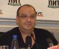 Дмитрий Гройсман успешный правозащитник
