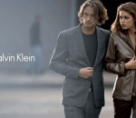 Calvin Klein - символ эпохи