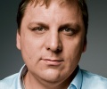 Майкл Аррингтон и TechCrunch