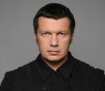 Смысл успеха Владимира Соловьева