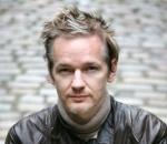 Джулиан Ассанж основатель Wikileaks