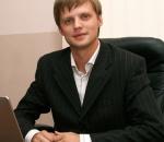 Сергей Лужецкий директор RIA.UA