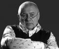 Глеб Павловский: Я старался не переходить черту