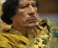 Муаммар Каддафи - тиран или вождь?