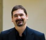 Йон фон Течнер покидает компанию Opera