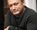 Евгений Бутман основатель ECS Group