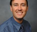 Стив Джурветсон - Инвестируя в технологии будущего