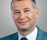 Александр Милявский - депутат заработавший больше всех