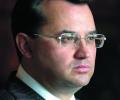 Плешаков Александр председатель АК «Трансаэро»